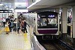 /osaka-subway.com/wp-content/uploads/2019/10/DSC06414-1024x683.jpg
