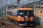 /blogimg.goo.ne.jp/user_image/43/79/c9b5f2da6495b038b641c4ee815308b8.jpg