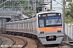 /blog-imgs-131.fc2.com/y/a/p/yapparitrain/19110301.jpg