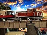 f:id:omocha_train:20191104220441j:image