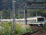 /i1.wp.com/railrailrail.xyz/wp-content/uploads/2019/11/D0003939.jpg?fit=800%2C600&ssl=1