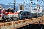 /stat.ameba.jp/user_images/20191105/20/polunga2000/1a/f2/j/o1280085314632551711.jpg