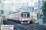 mini_DSC_0470.jpg