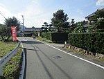 2019.10.28 (48) 嵩山 - 姫街道にしえ 1960-1500