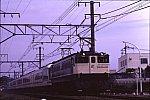 /stat.ameba.jp/user_images/20191107/00/ef510-510/4c/ee/j/o1024068714633525537.jpg