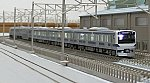 /toyoshikibase.com/wp-content/uploads/2019/11/CIMG2226-1024x573.jpg