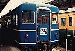 SCN_0139-1.jpg