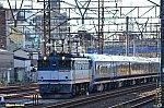 CSC_0241