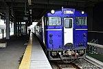 /stat.ameba.jp/user_images/20191109/09/1204yuuchan/68/c0/j/o1080072014635171336.jpg
