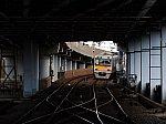 /i1.wp.com/railrailrail.xyz/wp-content/uploads/2019/11/D0004044.jpg?fit=800%2C600&ssl=1