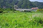 小本川橋梁983