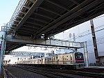 /i0.wp.com/railrailrail.xyz/wp-content/uploads/2019/11/D0004215.jpg?fit=800%2C600&ssl=1