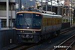 /stat.ameba.jp/user_images/20191109/22/kitsuneudon510/46/4c/j/o1200080114635774029.jpg