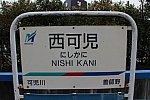 /blogimg.goo.ne.jp/user_image/79/89/d8b173c1025e2cabe49c253acb2ce585.jpg