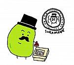 /lifework-sora.com/wp-content/uploads/2019/11/stamp1_soramame-e1573387443272.png