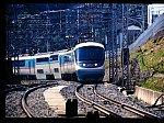 /i1.wp.com/railrailrail.xyz/wp-content/uploads/2019/11/D0004240.jpg?fit=800%2C600&ssl=1