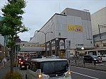 P1130797_新札幌_R
