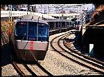 /i0.wp.com/railrailrail.xyz/wp-content/uploads/2019/11/D0004246.jpg?fit=800%2C600&ssl=1