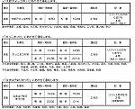 /img-cdn.jg.jugem.jp/4a0/3088212/20191112_6185677.jpg