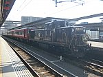 /stat.ameba.jp/user_images/20191112/08/fuiba-railway/6c/89/j/o1024076814637841998.jpg
