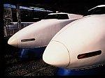 /i2.wp.com/railrailrail.xyz/wp-content/uploads/2019/11/D0004280.jpg?fit=800%2C600&ssl=1