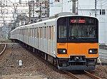 /stat.ameba.jp/user_images/20191112/16/toshi0925yuki/c3/b0/j/o4405327214638104566.jpg