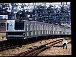 /i1.wp.com/railrailrail.xyz/wp-content/uploads/2019/11/D0004250.jpg?fit=800%2C600&ssl=1