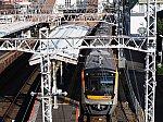 /i0.wp.com/railrailrail.xyz/wp-content/uploads/2019/11/2C8EA838-1575-47F0-98F4-FDE4A2E68D09.jpeg?fit=800%2C600&ssl=1
