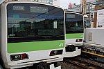 /i2.wp.com/railrailrail.xyz/wp-content/uploads/2019/11/IMG_2742.jpg?fit=800%2C534&ssl=1