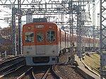 f:id:Rapid_Express_KobeSannomiya:20191113231016j:plain