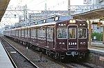 /blogimg.goo.ne.jp/user_image/0a/ed/99cd74a2fe495f81c88c71c114d8eb2e.jpg