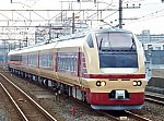 /stat.ameba.jp/user_images/20191113/21/toshi0925yuki/c1/7b/j/o4161308214639158425.jpg