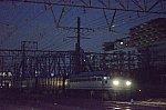 /stat.ameba.jp/user_images/20191103/06/tohchanne/ac/46/j/o0600039714630083256.jpg