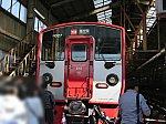 /stat.ameba.jp/user_images/20191112/11/fuiba-railway/d7/a0/j/o1024076814637923237.jpg