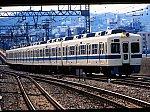 /i0.wp.com/railrailrail.xyz/wp-content/uploads/2019/11/D0004249.jpg?fit=800%2C600&ssl=1