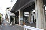 /blogimg.goo.ne.jp/user_image/6c/da/4606f147118326ac4c9ec2a46f536ad6.jpg