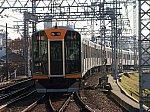 f:id:Rapid_Express_KobeSannomiya:20191114231050j:plain