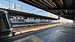 /www.xn--i6qu97kl3dxuaj9ezvh.com/wp-content/uploads/2019/11/tsuruhashi_homedoor_191115-1s-400x225.jpg