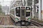 E721-001