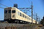 /stat.ameba.jp/user_images/20191117/00/ef510-510/9e/c6/j/o1368091214641674948.jpg