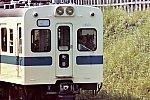 197806-01.jpg