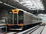 f:id:Rapid_Express_KobeSannomiya:20191117230303j:plain