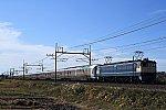 /stat.ameba.jp/user_images/20191118/00/ef510-510/02/17/j/o1368091214642710655.jpg
