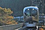 /stat.ameba.jp/user_images/20191118/11/aworkdani/70/86/j/o1080072014642930859.jpg