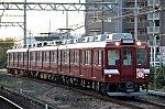 /blogimg.goo.ne.jp/user_image/0f/0d/2fdc09c2d6986961416a4a85a4bd7e5e.jpg