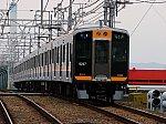 f:id:Rapid_Express_KobeSannomiya:20191118234026j:plain