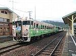 /stat.ameba.jp/user_images/20191118/10/fuiba-railway/1e/3e/j/o1024076814642916151.jpg