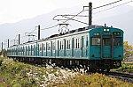 /stat.ameba.jp/user_images/20191119/19/polunga2000/c8/e7/j/o1280085314644299568.jpg