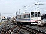 DSCN8517_R