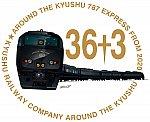 f:id:Rapid_Express_KobeSannomiya:20191121184758j:plain